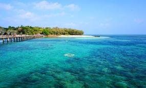 Pic 2017-1003 03 GBR Green Island (51) Edit