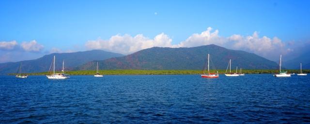 Pic 2017-1003 04 GBR Green Island Boat (37) Edit