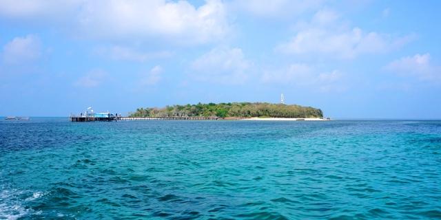 Pic 2017-1003 04 GBR Green Island Boat (4) Edit