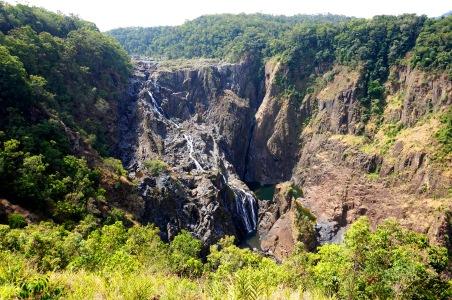 Pic 2017-1004 08 KRR Barron Falls (7) Edit