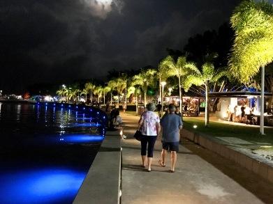 Pic 2017-1005 10 Cairns Walk (11) Edit