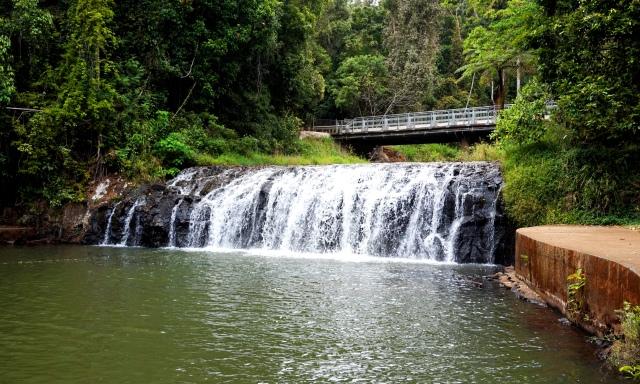 Pic 2017-1006 05 Malanda Falls (3) Edit
