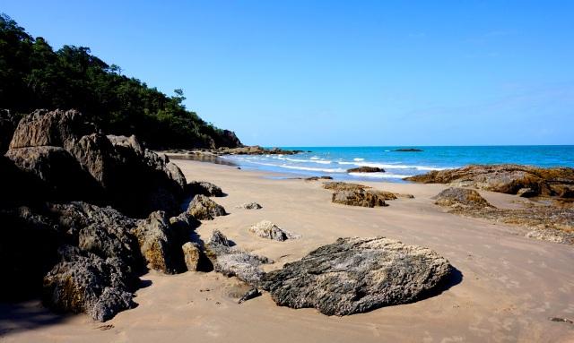 Pic 2017-1007 04 Etty Bay Beach (20) Edit