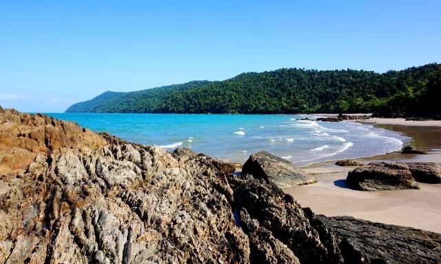 Pic 2017-1007 04 Etty Bay Beach (30) Edit