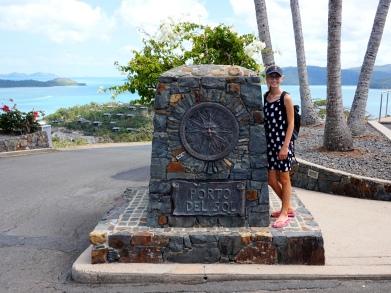 Pic 2017-1011 02 Hamilton Island (29) Edit