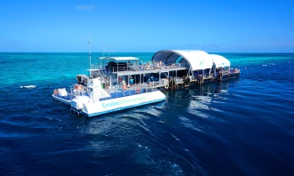 Pic 2017-1012 02 GBR Hardy Reef (136) Edit