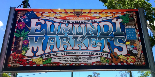 Pic 2017-1025 02 Eumundi Markets (2) Edit