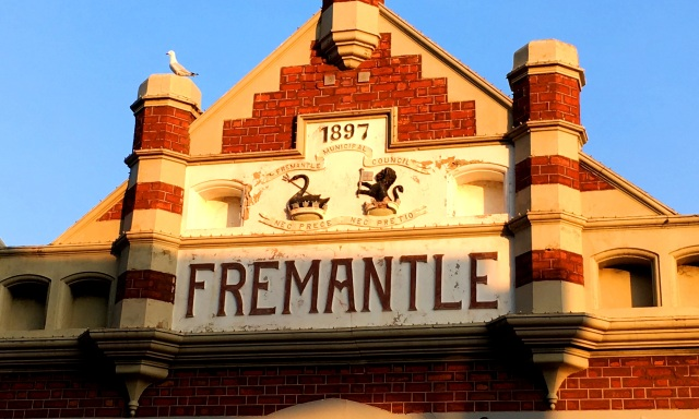 Pic 2017-1105 04 Fremantle Edit