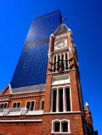 Pic 2017-1106 02 Perth City (2) Edit