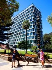 Pic 2017-1106 02 Perth City (30) Edit