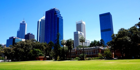 Pic 2017-1106 02 Perth City (46) Edit