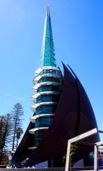 Pic 2017-1106 03 Perth Bell Tower (6) Edit