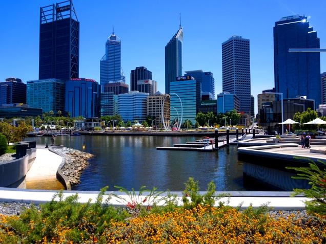 Pic 2017-1106 04 Perth City (1) Edit