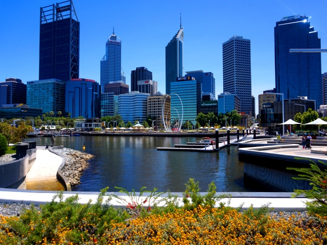 Pic 2017-1106 04 Perth City (1) Edit