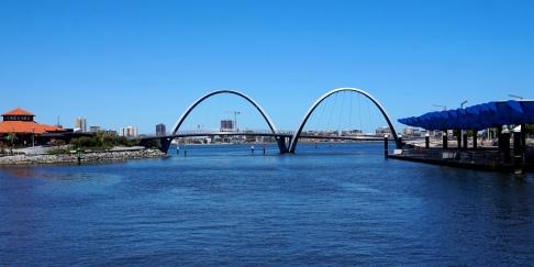 Pic 2017-1106 04 Perth City (16) Edit