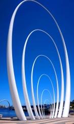 Pic 2017-1106 04 Perth City (21) Edit