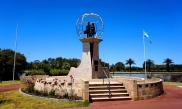 Pic 2017-1106 04 Perth City (45) Edit