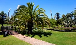 Pic 2017-1106 04 Perth City (71) Edit