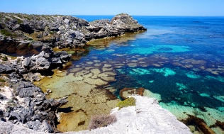 Pic 2017-1107 05 Rottnest Parker Point (2) Edit