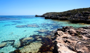 Pic 2017-1107 06 Rottnest Little Salmon Bay (17) Edit