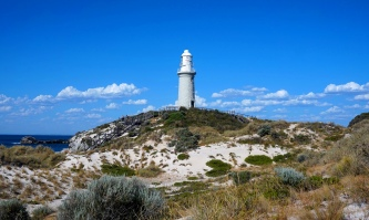 Pic 2017-1107 13 Rottnest Bathrust Lighthouse (7) Edit