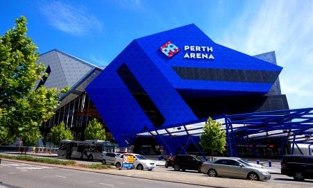 Pic 2017-1108 03 Perth Arena (5) Edit