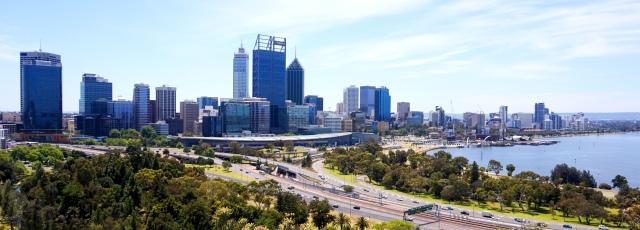 Pic 2017-1108 08 Perth War Memorial (4) Edit 2