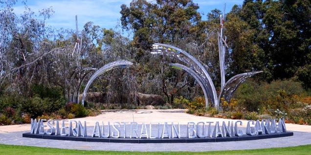 Pic 2017-1108 09 Perth Kings Park (1) Edit