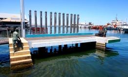 Pic 2017-1109 01 Fremantle Esplanade (6) Edit