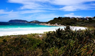 Pic 2017-1115 03 Torndirrup NP Goode Beach (1) Edit