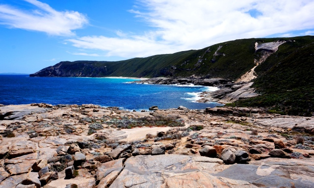 Pic 2017-1115 04 Torndirrup NP Natural Bridge and Gap (6) Edit