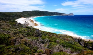Pic 2017-1115 05 Torndirrup NP Cable Beach (16) Edit