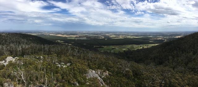Pic 2017-1116 04 Castle Rock (50)