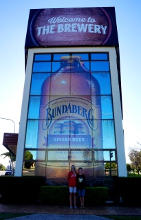 Pic 2017-1124 03 Bundaberg Brewed Drinks (16) Edit