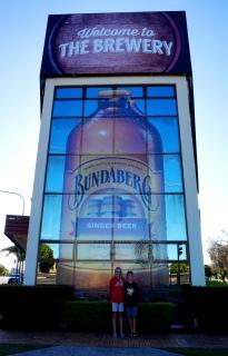Pic 2017-1124 03 Bundaberg Brewed Drinks (16) Edit