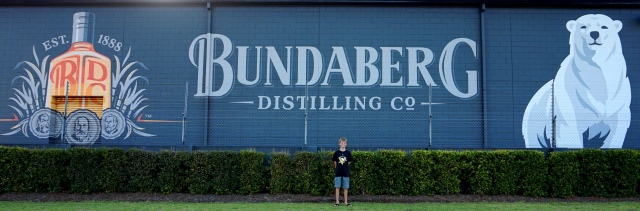 Pic 2017-1124 04 Bundaberg Rum (10) Edit