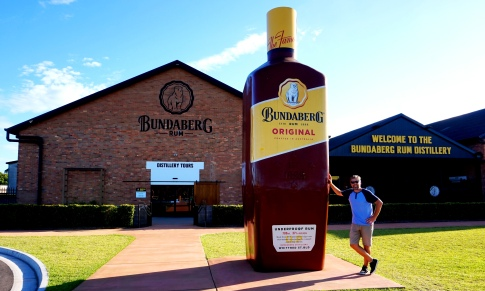 Pic 2017-1124 04 Bundaberg Rum (8) Edit