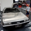 Pic 2017-1216 03 Gosford Car Museum (36) Edit