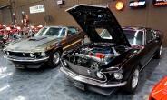 Pic 2017-1216 03 Gosford Car Museum (41) Edit