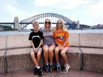 Pic 2017-1218 03 Sydney Harbour (23) Edit