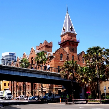 Pic 2017-1219 02 Sydney Harbour (10) Edit