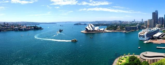 Pic 2017-1219 03 Harbour Bridge (60) Edit