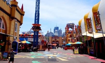 Pic 2017-1219 04 Luna Park (30) Edit