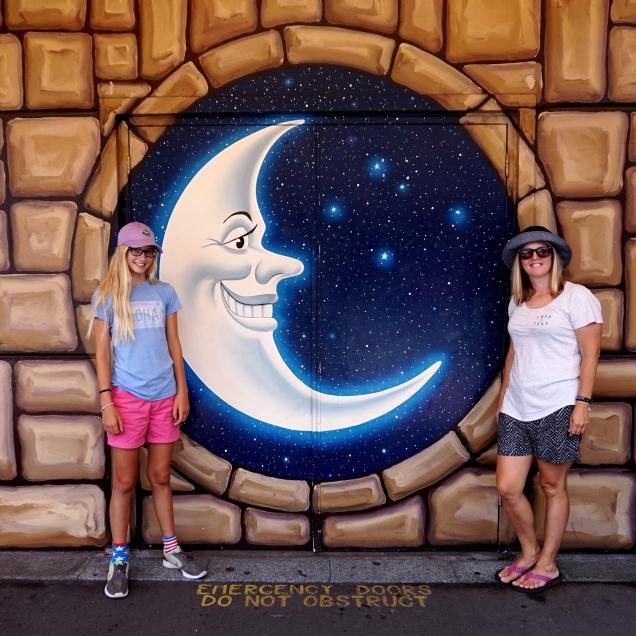 Pic 2017-1219 04 Luna Park (36) Edit