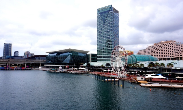Pic 2017-1221 02 Darling Harbour (12) Edit