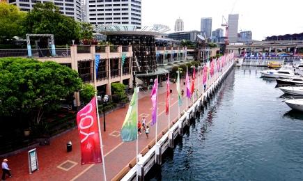 Pic 2017-1221 02 Darling Harbour (8) Edit