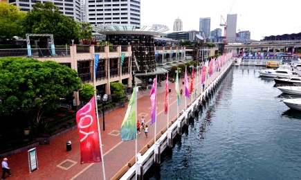 Pic 2017-1221 02 Darling Harbour (8) Edit