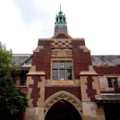 Pic 2017-1221 07 Univ of Sydney (33) Edit
