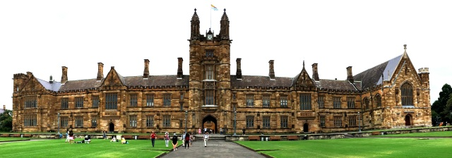 Pic 2017-1221 07 Univ of Sydney (35) Edit