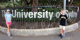 Pic 2017-1221 07 Univ of Sydney (37) Edit